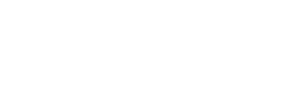 Greyscale Development